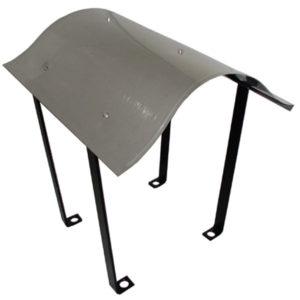 Зонтик NAPOLEON