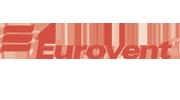 EUROVENT