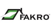 brand_fakro