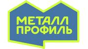 metall-profill