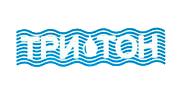 vodostoki_triton