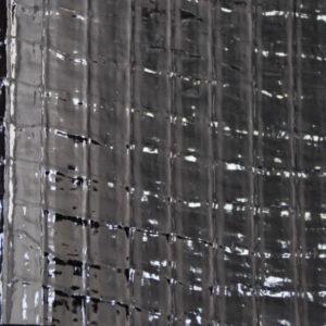 FOLDER Alum H 90 пароизоляция с рефлексным слоем