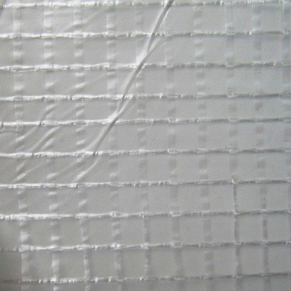 Ютафол H 110 пароизоляционная пленка
