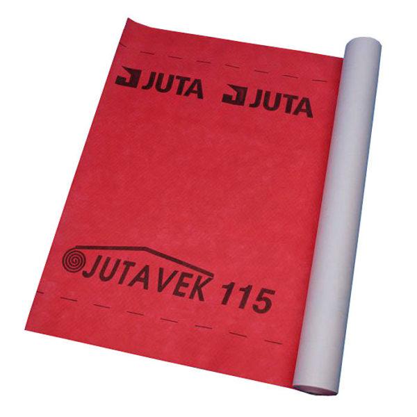ЮТАВЕК 115 диффузионная мембрана