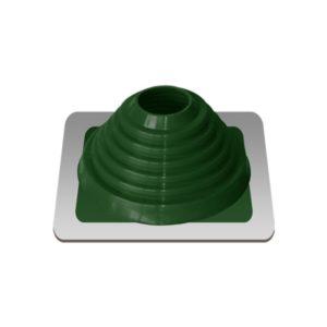 Master flash №4 76-152 мм зеленый