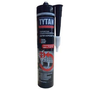 Tytan Professional герметик специализированный