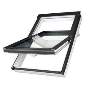 FAKRO PTP U3 Стандарт пластиковое окно