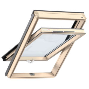 VELUX OPTIMA Комфорт ручка снизу GLR 3073BIS