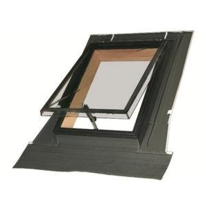 FAKRO WSZ окно-люк для холодных чердаков