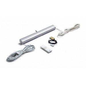 VELUX Комплект для модернизации AMC 100
