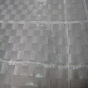 FOLDER H 96 silver пароизоляционная пленка