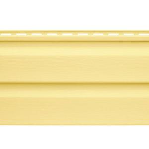 Альта Профиль Канада Плюс Престиж виниловый желтый