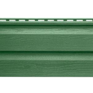 Альта Профиль Канада Плюс Премиум акриловый зеленый