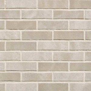 Клинкерная плитка Roben Calaisсветло-серый