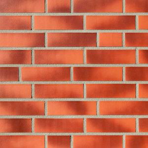 Клинкерная плитка Roben Darwin красно-вишневый