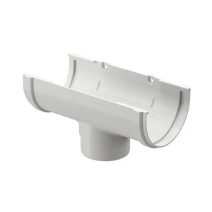Воронка Docke Premium пломбир Ø120/85 мм