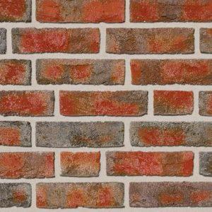 Клинкерная плитка Roben Formback buntgeflammt
