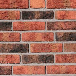 Клинкерная плитка Roben Formback graphit-bunt