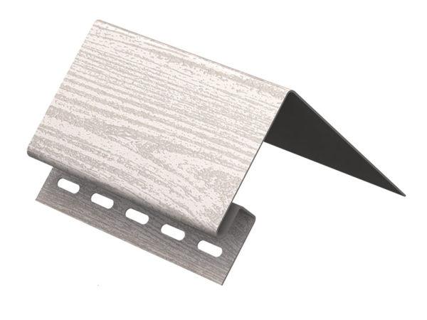 Ю-Пласт околооконная планка серия Timberblock ель скандинавская