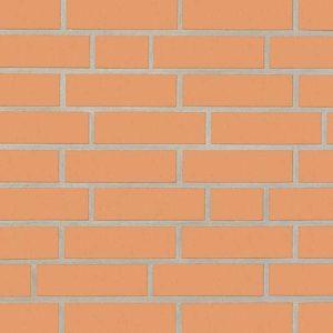 Клинкерная плитка Roben Sorrento gelb-orange