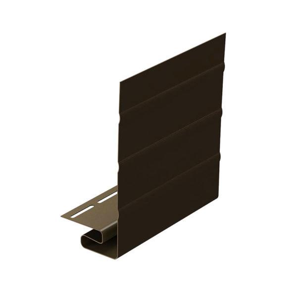 J-фаска Docke 3,05 шоколад