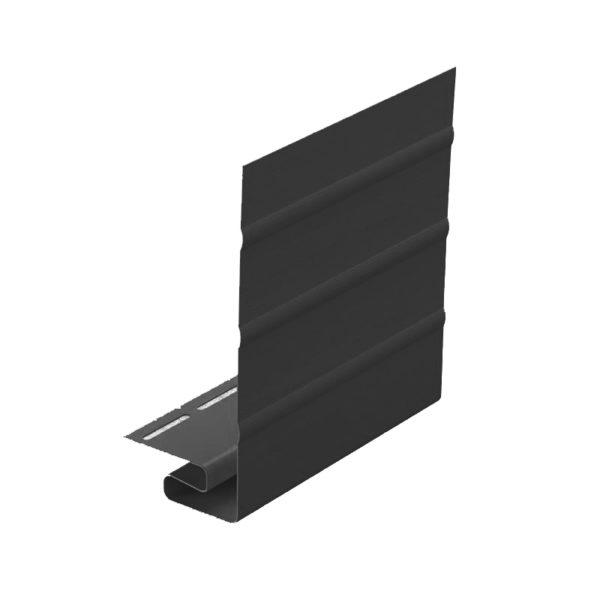J-фаска Docke 3,05 графит