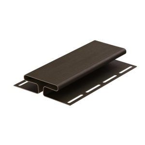H-профиль Docke 3,05 шоколад