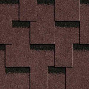 ИКОПАЛ Плано коллекция Кларо натурально-коричневый