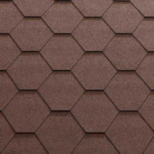 Katepal Classic-KL коричневый