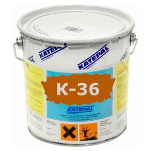 Клей Katepal K-36 10 литров