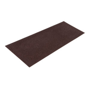 Luxard плоский лист мокко