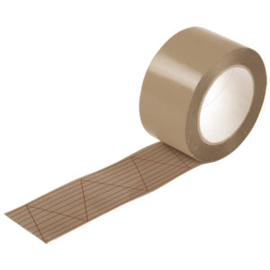 MDM Ventia tape двухсторонняя полиэфирная лента